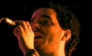 Vocalnight im jamclub forum