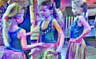 Stark fürs Leben: Singen mit Kindern