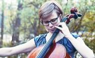 Neu im jamclub: Unterricht für Cello