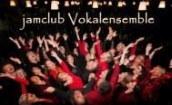 jamclub Vokalensemble beim 3. Silchertag in Tübingen