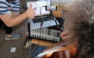 Fernunterricht mit der jamclub Musikschule - unsere Bedienungsanleitung für Skype